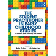 Student Practitioner in Early Childhood Studies (BOK)