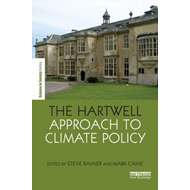 Hartwell Approach to Climate Policy (BOK)