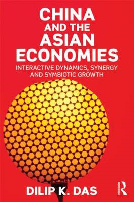 China and the Asian Economies (BOK)