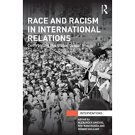 Race and Racism in International Relations (BOK)