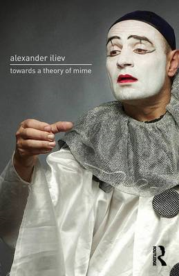Towards a Theory of Mime (BOK)