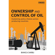 Ownership and Control of Oil (BOK)