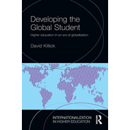 Developing the Global Student (BOK)