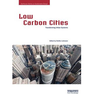 Low Carbon Cities (BOK)