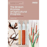 Broken Promise of Agricultural Progress (BOK)
