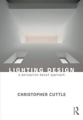 Lighting Design (BOK)