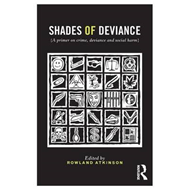 Shades of Deviance (BOK)