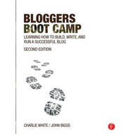 Bloggers Boot Camp (BOK)