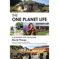'One Planet' Life (BOK)