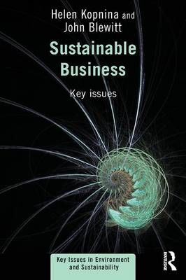 Sustainable Business (BOK)