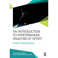 Introduction to Performance Analysis of Sport (BOK)
