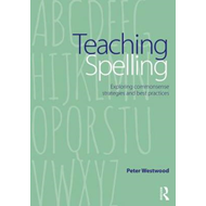 Teaching Spelling (BOK)