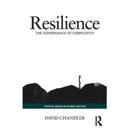 Resilience (BOK)