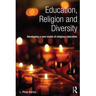 Education, Religion and Diversity (BOK)