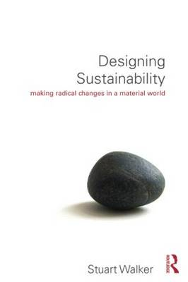 Designing Sustainability (BOK)