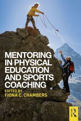 Mentoring in Physical Education and Sports Coaching (BOK)