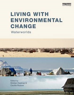 Living with Environmental Change (BOK)