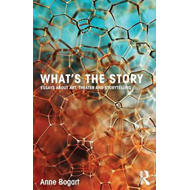 What's the Story (BOK)
