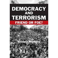Democracy and Terrorism: Friend or Foe? (BOK)