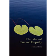 Ethics of Care and Empathy (BOK)