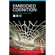 Embodied Cognition (BOK)