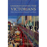 Understanding the Victorians: Politics, Culture and Society in Nineteenth-century Britain (BOK)