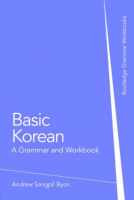 Basic Korean (BOK)