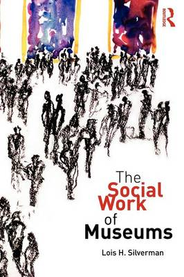 Social Work of Museums (BOK)