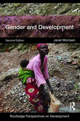 Gender and Development (BOK)