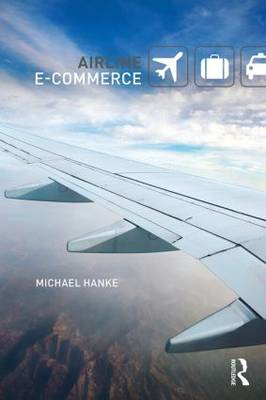 Airline e-Commerce (BOK)