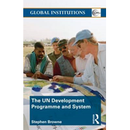 United Nations Development Programme and System (UNDP) (BOK)