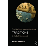 Traditions (BOK)