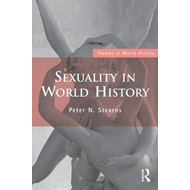 Sexuality in World History (BOK)