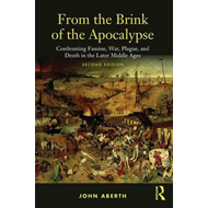 From the Brink of the Apocalypse (BOK)