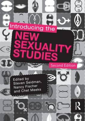 Introducing the New Sexuality Studies (BOK)