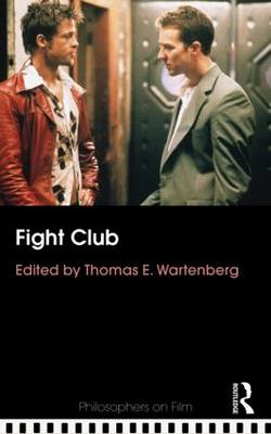 Fight Club (BOK)