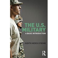 The US Military: A Basic Introduction (BOK)
