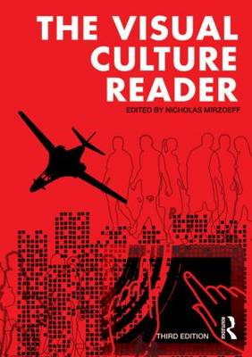 Visual Culture Reader (BOK)
