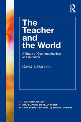 Teacher and the World (BOK)