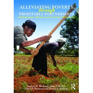 Alleviating Poverty Through Profitable Partnerships (BOK)