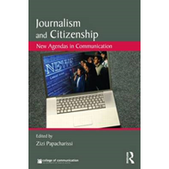 Journalism and Citizenship (BOK)