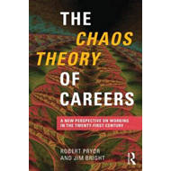 Chaos Theory of Careers (BOK)