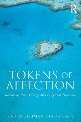 Tokens of Affection (BOK)
