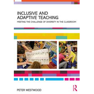 Inclusive and Adaptive Teaching (BOK)
