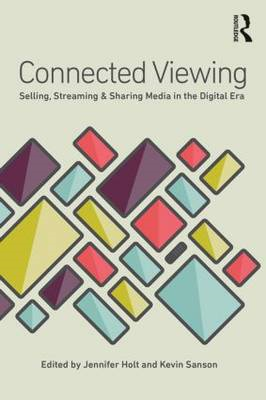Connected Viewing (BOK)