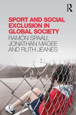 Sport and Social Exclusion in Global Society (BOK)