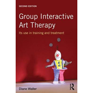 Group Interactive Art Therapy (BOK)