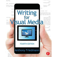 Writing for Visual Media (BOK)