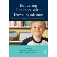 Educating Learners with Down Syndrome (BOK)