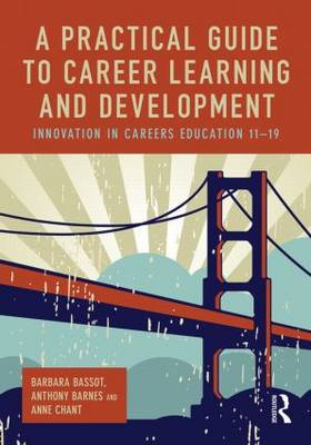 Practical Guide to Career Learning and Development (BOK)